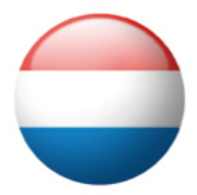 Spreekt Nederlands