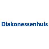 Logo Diakonessenhuis