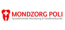 Logo Mondzorgpoli